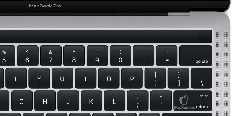 macbook-oled-magic-toolbar-2