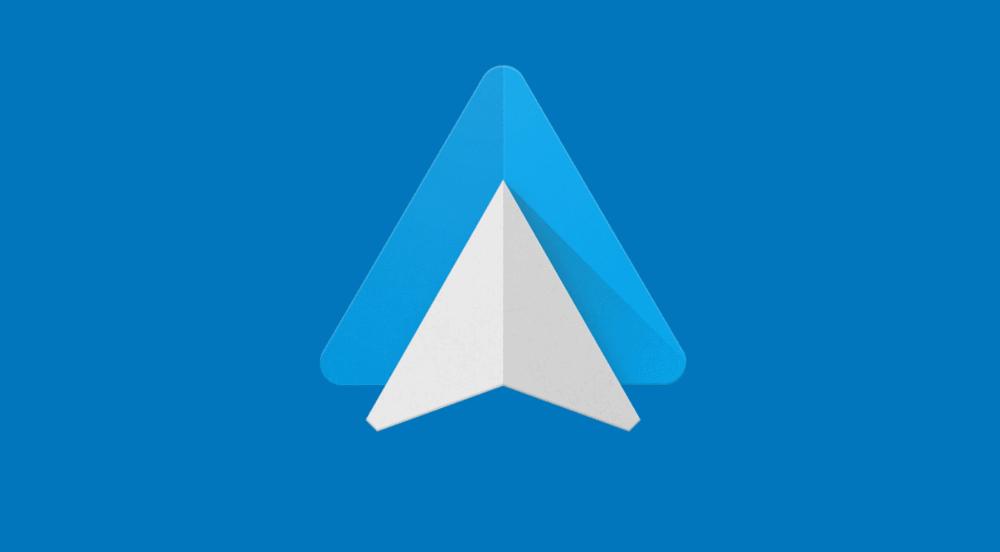 Ein besseres Design für Android Auto