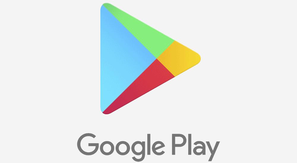 Play Store: App-Updates zukünftig auch ohne Google-Account