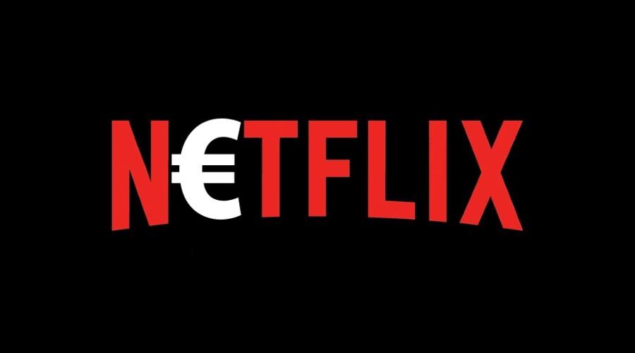 Netflix erhöht alle Abo-Preise auf über $100 pro Jahr