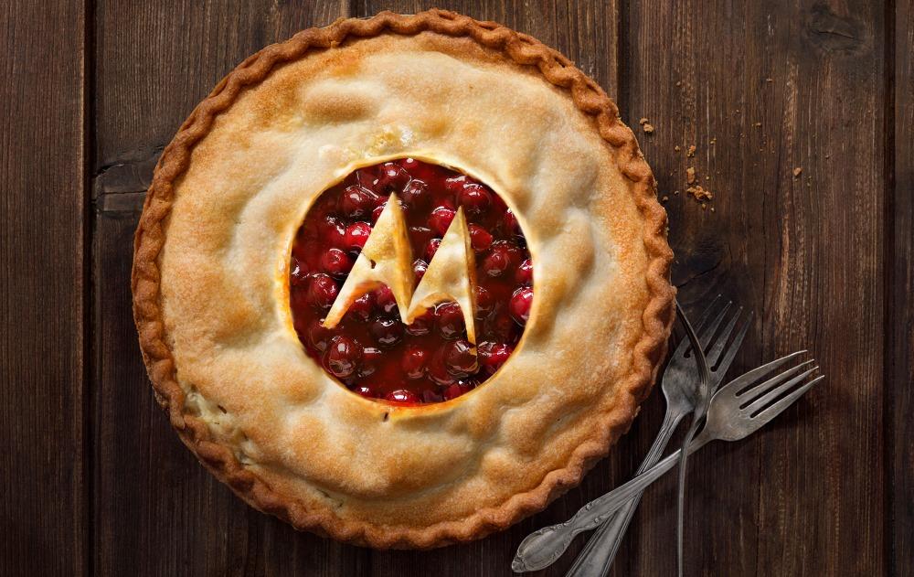 Diese Motorola Smartphones erhalten Android Pie (Spoiler: diese Liste ist sehr kurz)
