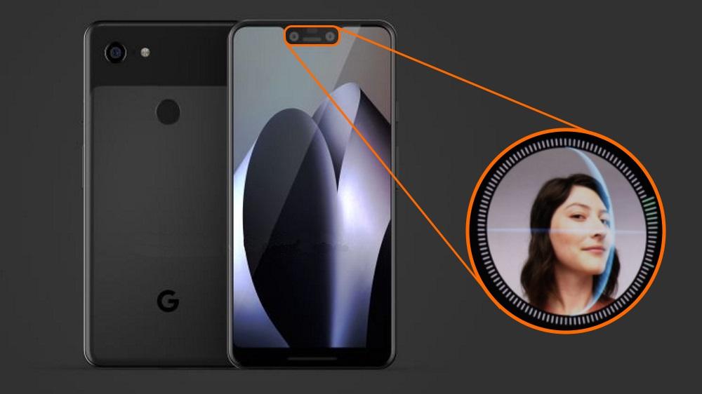 """""""Face Match"""" - neuer Standard zum Entsperren via Gesichtserkennung unter Android?"""