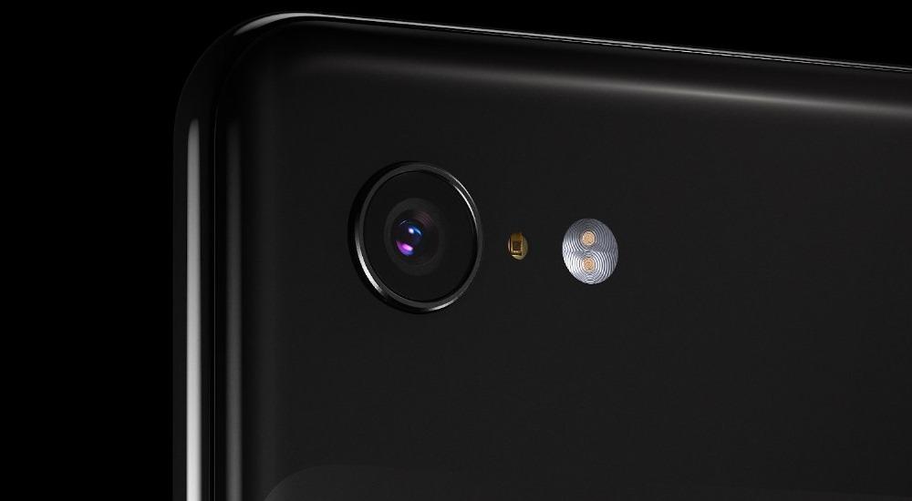 Pixel-Kamera bekommt native Untersützung von externen Mikrofonen
