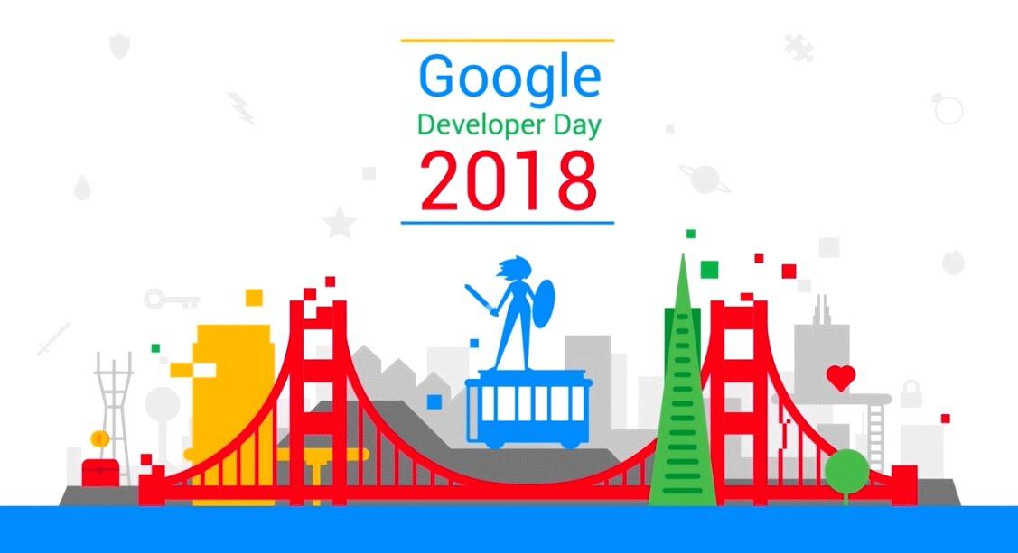Google goes Gaming: Ankündigung im Rahmen der GDC im nächsten Monat
