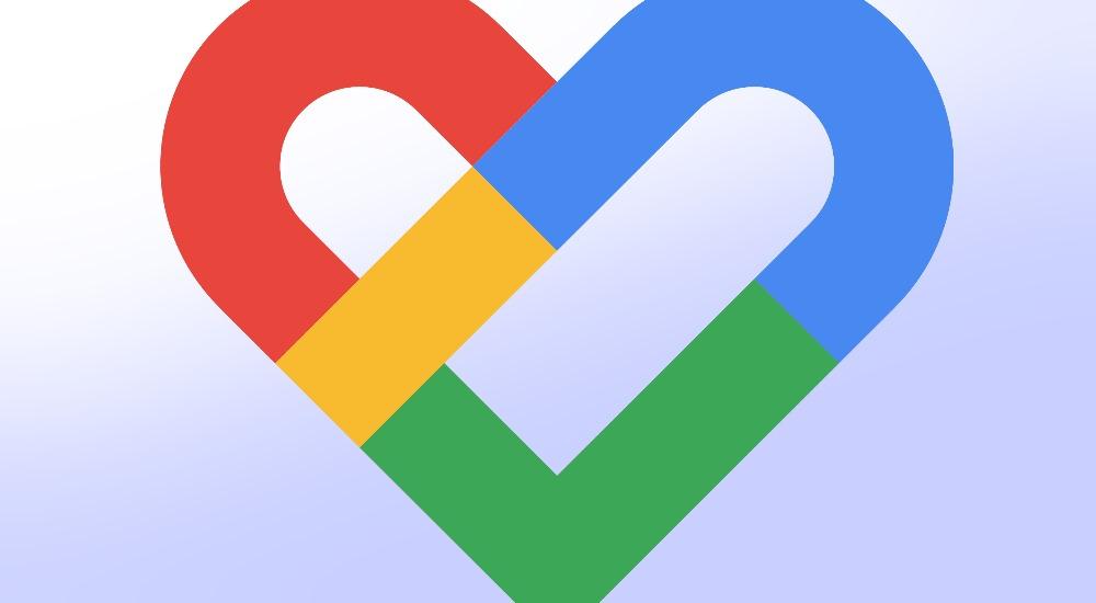 Google Fit im Web wird abgeschaltet