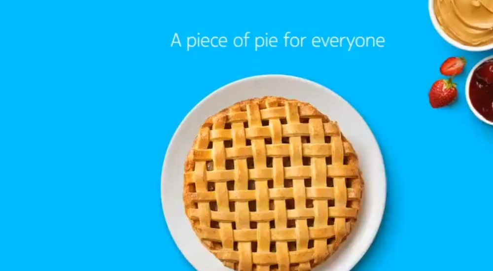Nokia: 14 Smartphones mit Android Pie