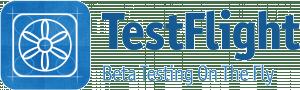 testflight-logo