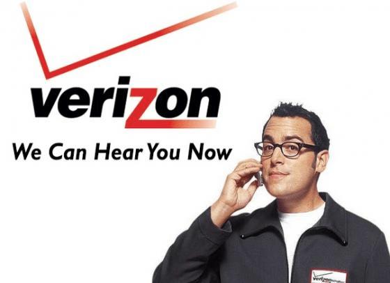 Verizon-Guy