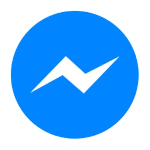 fb-messenger-badge