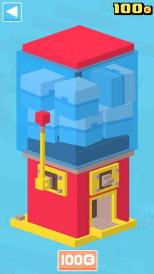 crossy_road_gumball_machine
