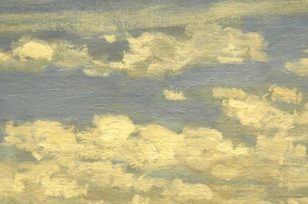 55006423.cloudsandskybymonet