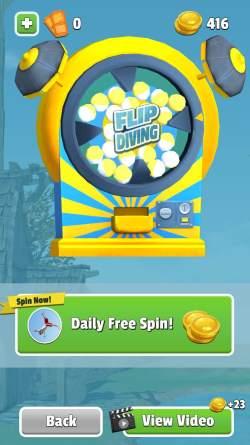 spin_wheel