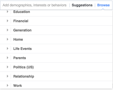 fb_targeting_categories
