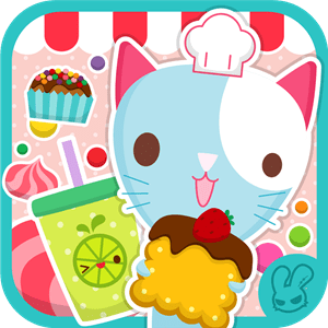 BISCUIT-icon-game