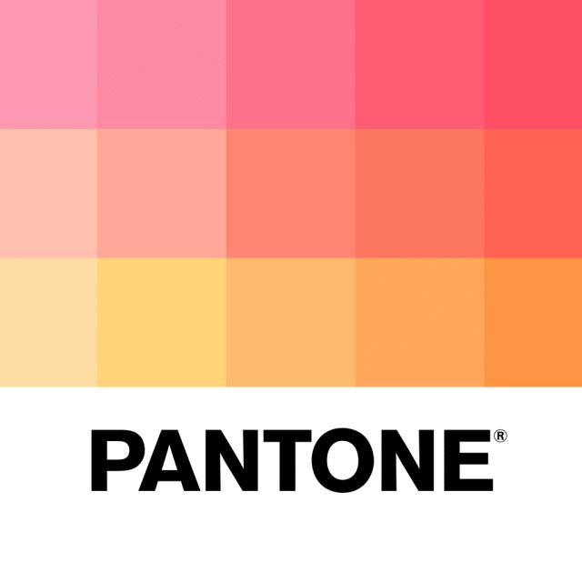 pantone-studio-icon