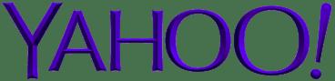 yahoo_purple_1500px_wide