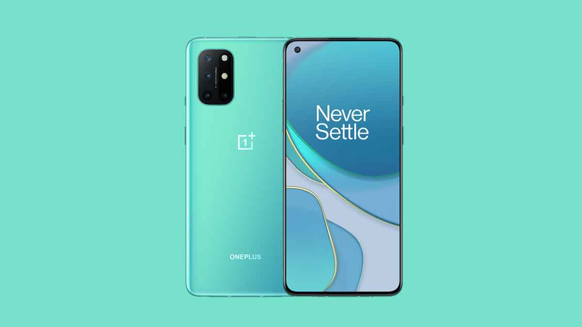 Is it worth buying OnePlus 8T