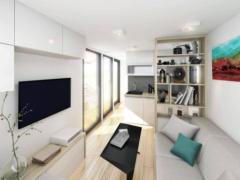 mobilne domy 3
