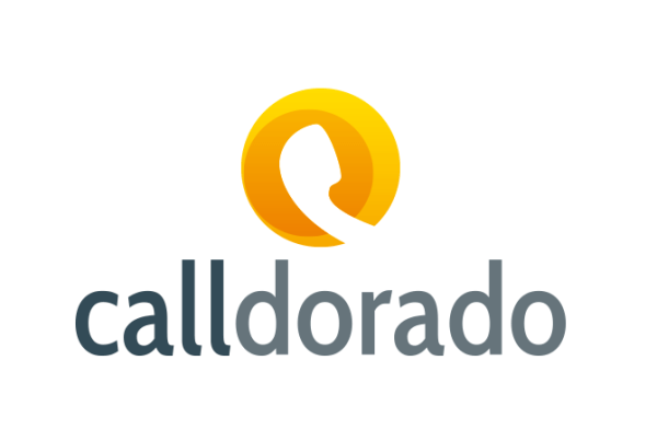 Feature Image calldorado