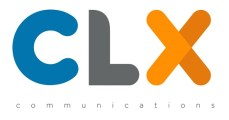 CLX_Logo_Main