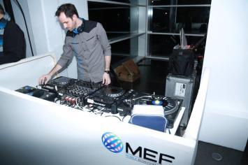 MEF (74)