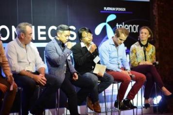 Panel.Photo