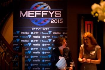 MEFFYS_2015-19371