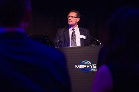 MEFFYS_2015-3977