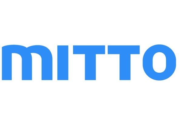 Feature Image mitto