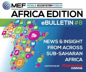 africa MPU2