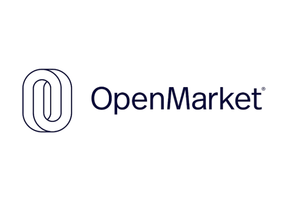 Feature Image openmarket new