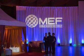 MEF (3)