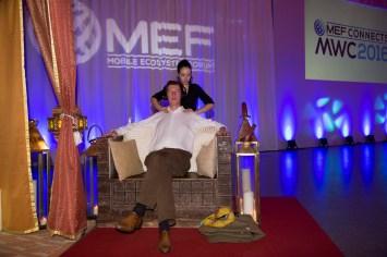MEF (87)
