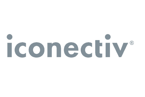 Feature Image iconectiv new