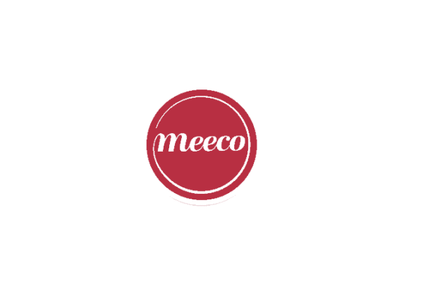 Feature Image meeco