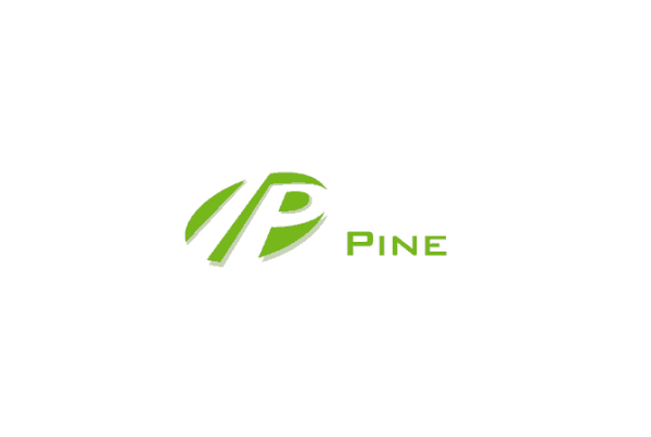 Feature Image pine
