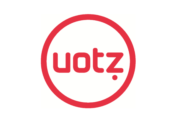 Feature Image uotz