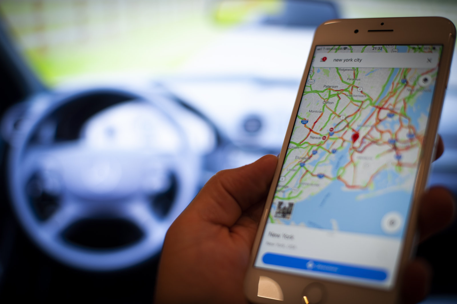 Global Mobile news round-up, November 16th - Blog - MEF