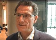 Digital Identity interview: Andrew Bud, iProov