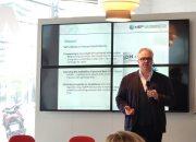 UNMWC 2020: Personal Data & Identity Session