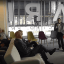 MEF IoT Roundtable part 3: the identity of things