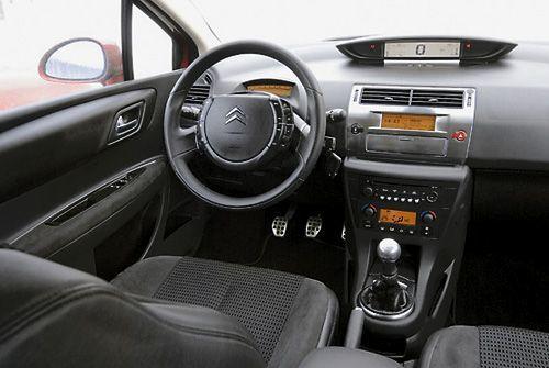 Охрана авто и гаража с помощью GPS трекера Spider TR350 +