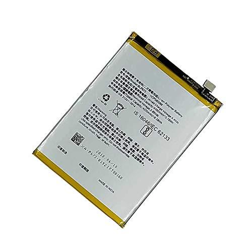Oppo A3s Battery buy in Pakistan