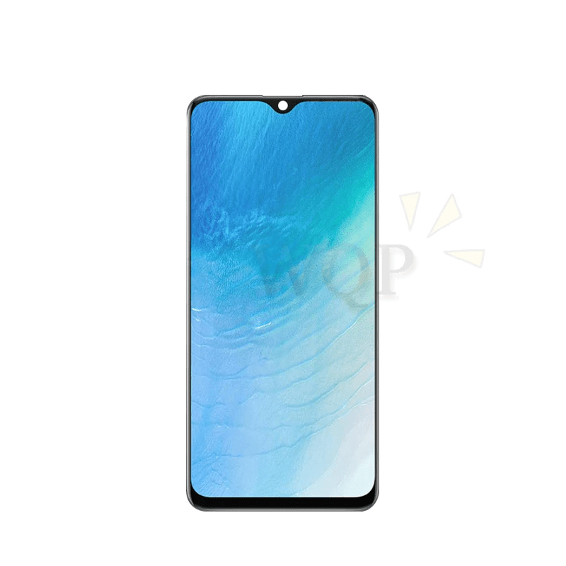 Vivo Y19 LCD display touch screen digitizer assembly buy in Pakistan
