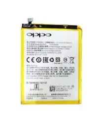 Oppo F5 Battery buy in Pakistan