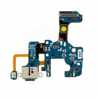 Samsung Galaxy Note 8 USB Charger Connector Board buy in Pakistan