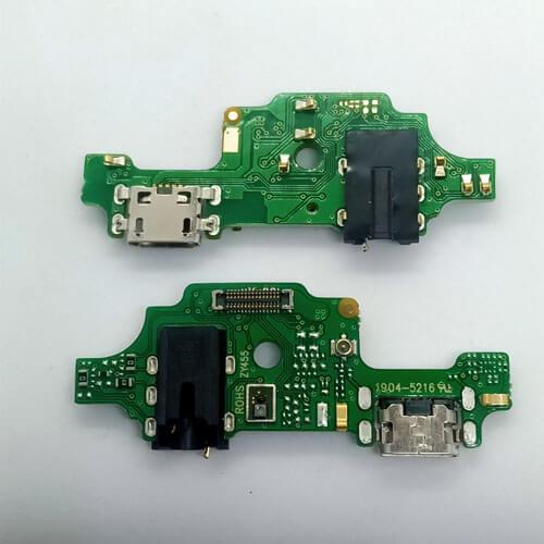 Infinix Smart 3 Charging Port Board Buy In Pakistan
