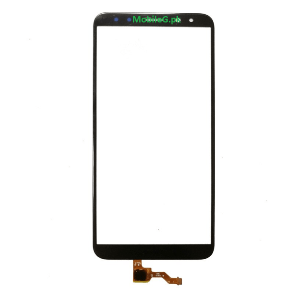 Huawei Mate 10 Lite Touch Glass RNE-L21 Touch Buy In Pakistan