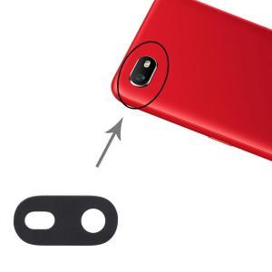 Oppo A1k Camera Glass Buy in Pakistan