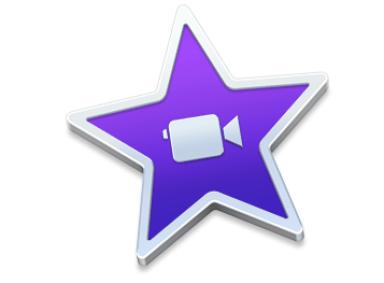 تحميل ايموفي القديم iMovie